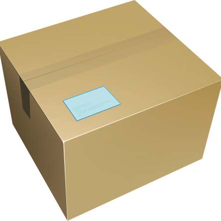 box-1252639_1280